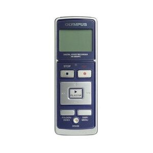 Photo of Olympus VN6800PC Gadget