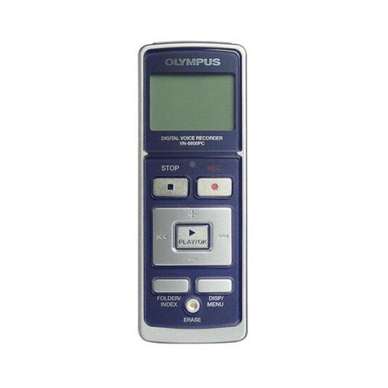 Olympus VN6800PC