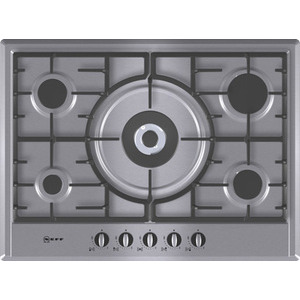 Photo of Neff T25S56N0 / W0 / S0 Hob