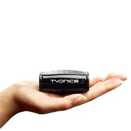 Tvonics MFR-300 Reviews