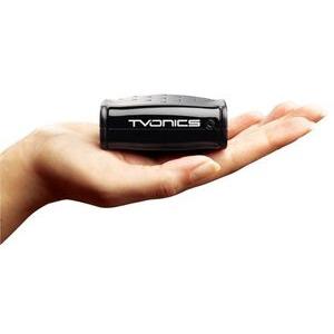 Photo of TVONICs MFR-300 Set Top Box