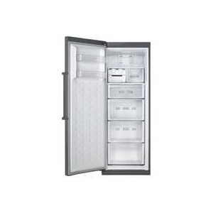 Photo of Samsung RZ60ECMH Freezer