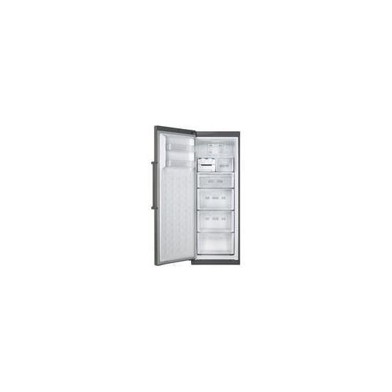 Samsung RZ60ECMH