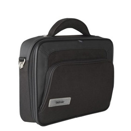 Techair Z0111 Bag Reviews