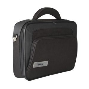 Photo of Techair Z0111 Bag Laptop Bag