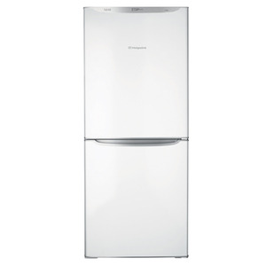Photo of Hotpoint FF200LP Fridge Freezer