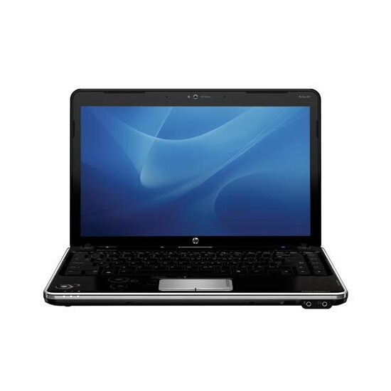 HP Pavilion DV3-2120EA (Refurbished)