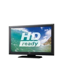 Sony KDL-26S5500 Reviews