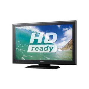 Photo of Sony KDL-26S5500 Television