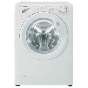 Photo of Candy GO282-80 Grand'O Washing Machine