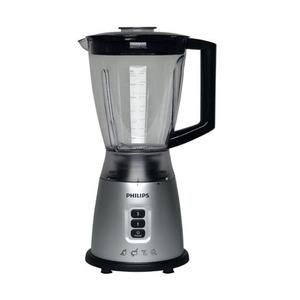 Photo of Philips HR2020  Kitchen Appliance