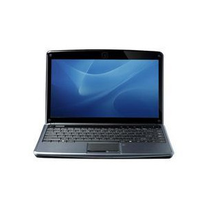 Photo of Packard Bell EasyNote Butterfly S Laptop