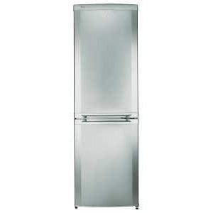 Photo of Beko CDA554 Fridge Freezer