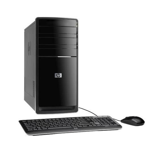 Hewlett Packard P6126UK PHN9650