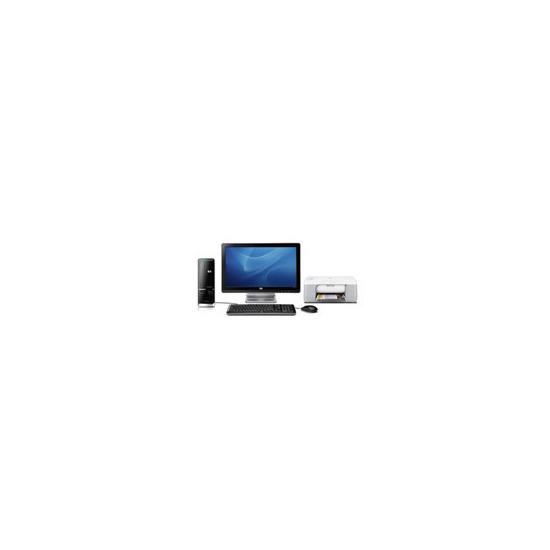 Hewlett Packard S5108P E5200 desktop