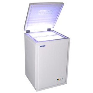 Photo of Norfrost C4BEW  Freezer