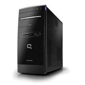 Photo of HP Compaq Presario CQ5115UK Desktop Computer