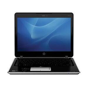 Photo of HP DV2-1010EA (Refurbished) Laptop