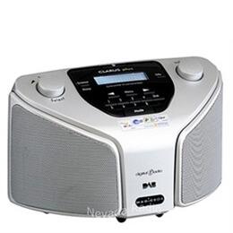 Magic Box Wifi Radio Reviews