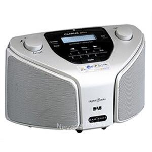 Photo of Magic Box WiFi Radio Radio