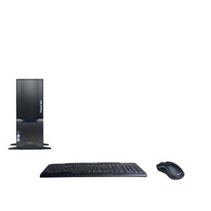 Photo of Packard Bell IPower I9820 (Refurbished) Desktop Computer