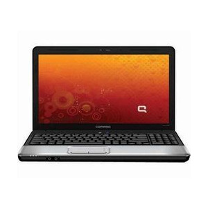 Photo of Compaq CQ60430SA Laptop