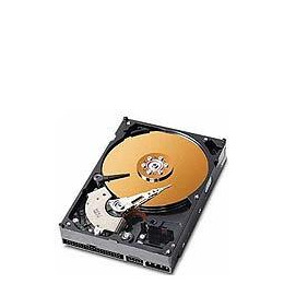 The Techguys BB320GB D SATA Reviews