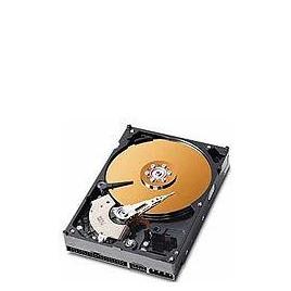 The Techguys BB320GB D SATA Reviews