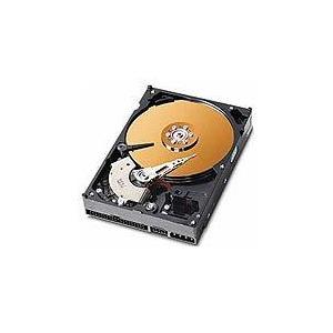 Photo of The TECHGUYs BB320GB D SATA Hard Drive