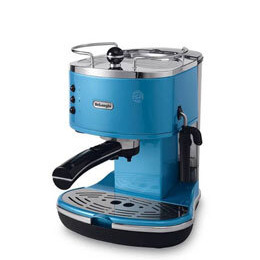 Delonghi EC0310 R Reviews