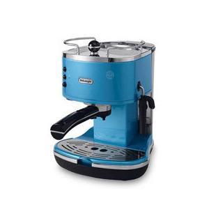Photo of DeLonghi EC0310 R Coffee Maker