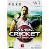 Photo of Ashes Cricket 2009 (Wii) Video Game