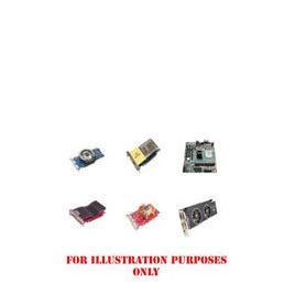 Matrox M9138 1G LP PCIE x16 DP Reviews