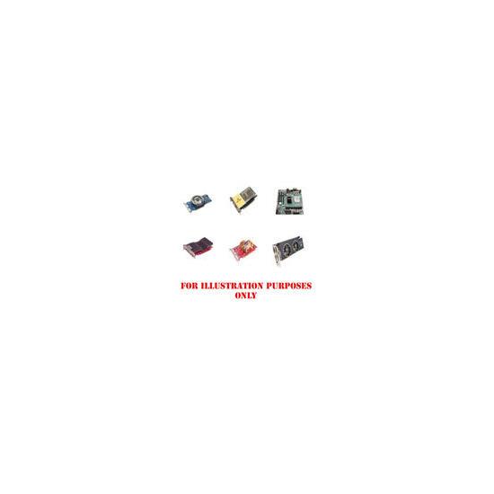 Matrox M9138 1G LP PCIE x16 DP