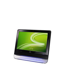 Asus EEE TOP ETP1602 Reviews