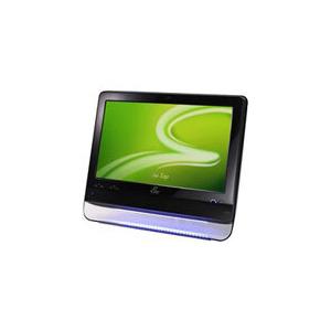Photo of Asus Eee TOP ETP1602 Desktop Computer