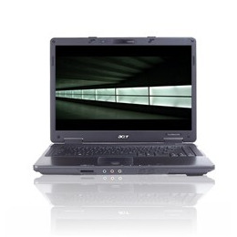 Acer Travelmate 5730-663G32Mn Reviews