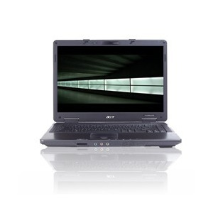 Photo of Acer Travelmate 5730-663G32MN Laptop