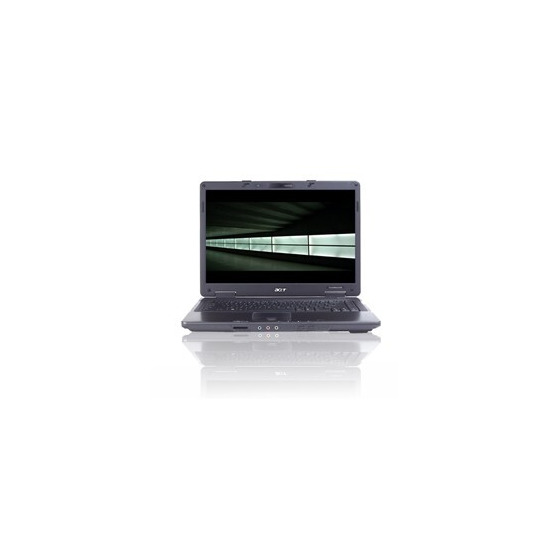 Acer Travelmate 5730-663G32Mn