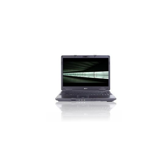 Acer Travelmate 5730-663G32Mn