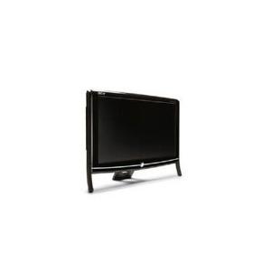 Photo of Acer Veriton Z280G Desktop Computer