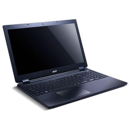 Acer M3 NX.RYKEK.008