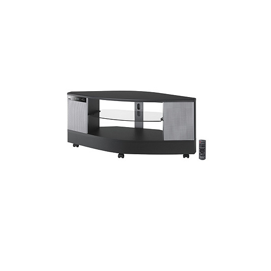 Panasonic SCHTX5 Home Cinema TV Stand System