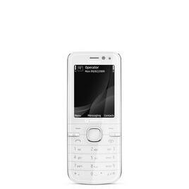 Nokia 6730 Classic Reviews
