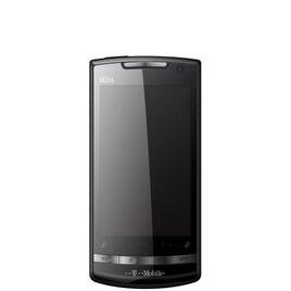 T-Mobile MDA Compact V Reviews