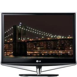 LG 22LU4010 Reviews