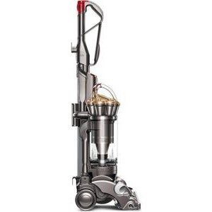Photo of Dyson 1300W Upright Cleaner Smooth - Bronze Vacuum Cleaner