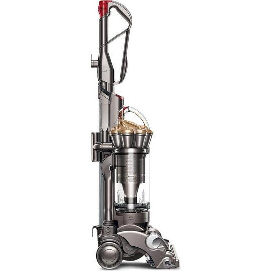 Dyson 1300W Upright Cleaner Smooth - Bronze