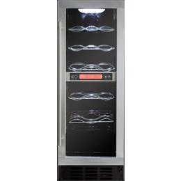 CDA FWC300 Wine Cooler Reviews