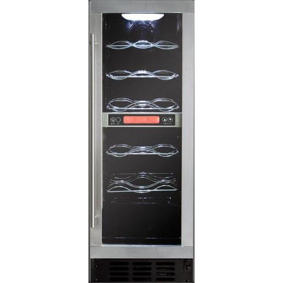 CDA FWC300 Wine Cooler